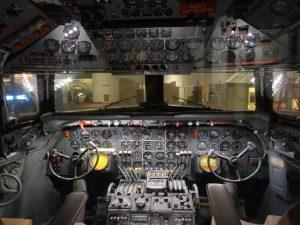 8D3F7B82-F98F-43E4-B68B-EBAB325FAB58